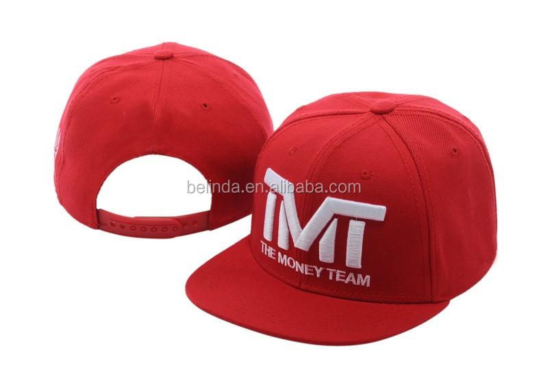 Fashion brand black red white Letter baseaball hat snapback cap bone for  men women sports hip afb8a6d11ec