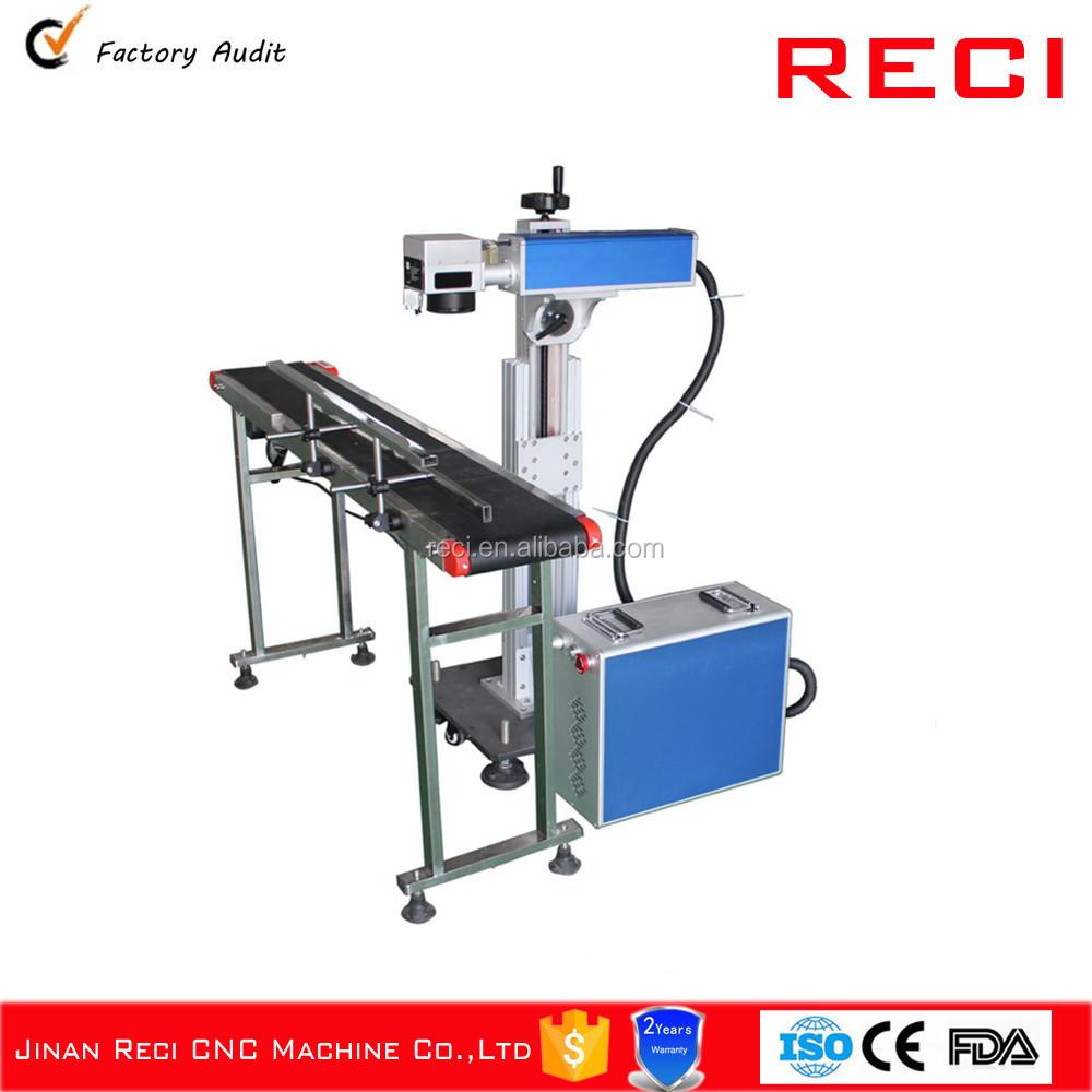 Yksek Kaliteli El Kurutma Makinesi Pcb Reticilerinden Ve Sell Printed Circuit Board Pcb1 Zhejiang Oulong Electronics Co Alibabacomda Yararlann
