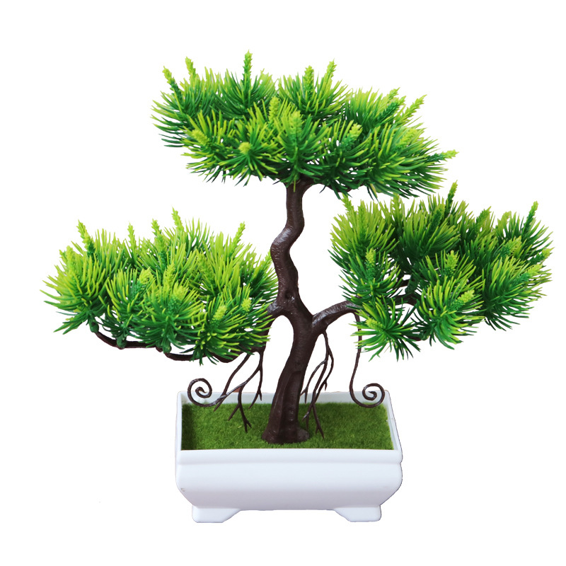 Bonsai piante artificiali bonsai artificiali albero artificiale piante bonsai