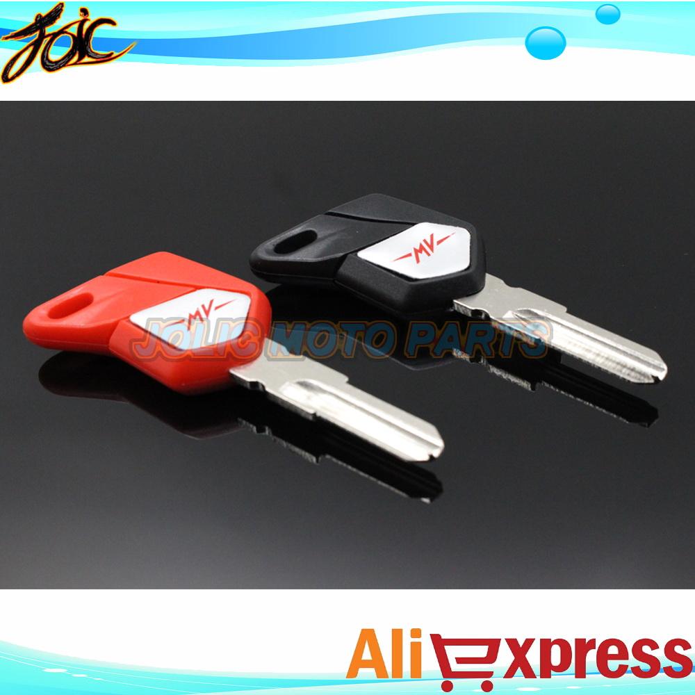 Бесплатная доставка мотоцикл пустой ключ режиссерский лезвие для MV AGUSTA F3 F4 1090 920 990 ключ