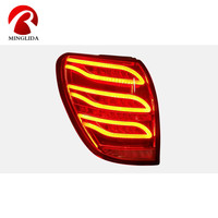 Brand new automotive led lamp with great price