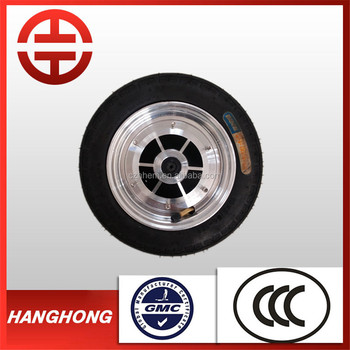 Ce Certificated Electric Scooter Hub Motor,Wheelchair Motor Wheel  Kit,Tricycle Electric Motor - Buy 16 Scooter Electric Wheel Hub Motor,1000w  Hub