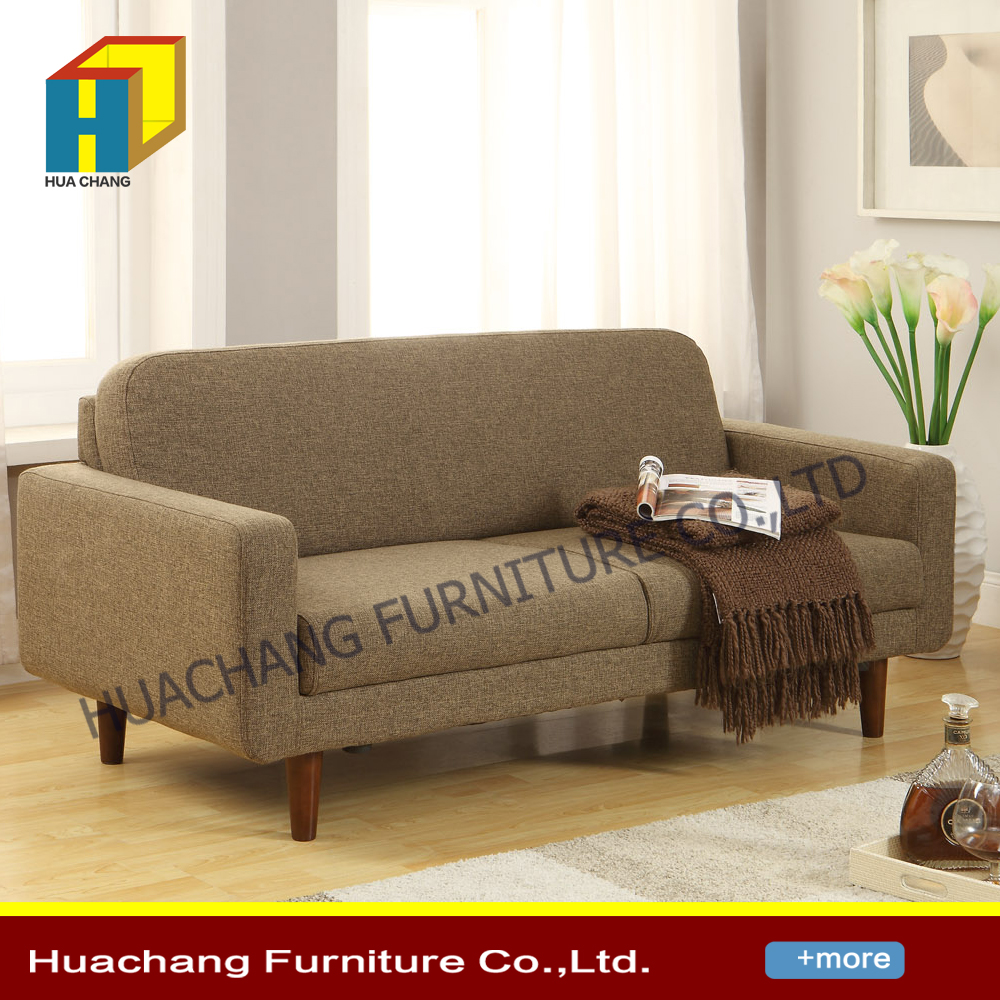 3 Seater Wooden Sofa, 3 Seater Wooden Sofa Suppliers And Manufacturers At  Alibaba.com