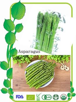 Green Asparagus- Best Price - Buy Frozen Green Asparagus,Asparagus ...