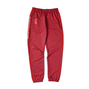 Professional Design Jogging Pants Logo, Wholesale Blank Jogger Pants