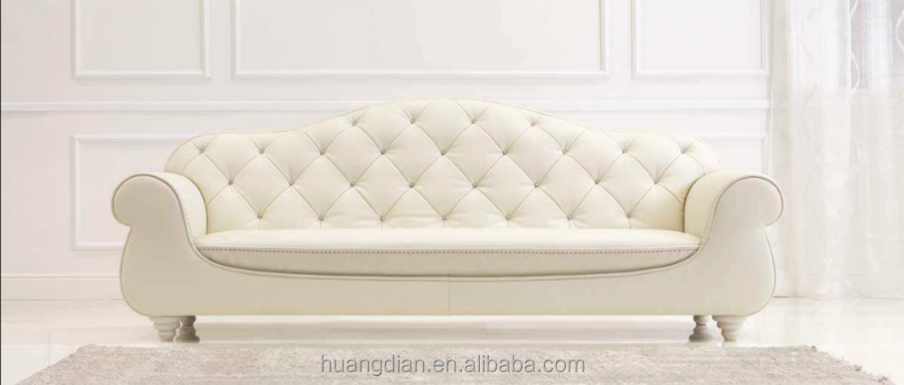 Chesterfield violino arab sofa design modern bedroom Bedroom furniture chesterfield