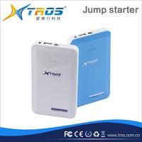 Buy Mini Portable Car Jump Start Battery in China on Alibaba.com