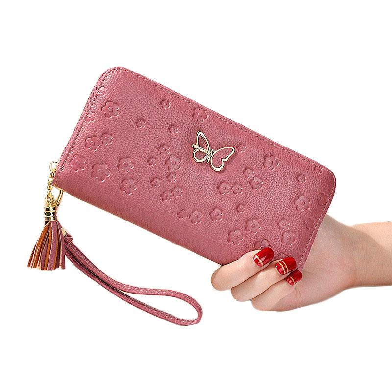 3487c51770 Fancy Ladies Clutch Purses Wholesale, Clutch Purse Suppliers - Alibaba