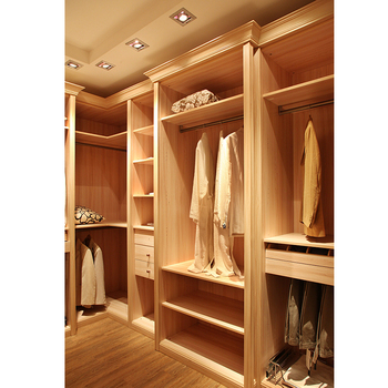 Godrej Almirah Designs With Price/wall Mounted Jewelry Armoire/bedroom Wardrobe  Closet