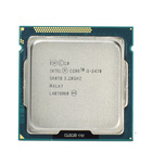 Wholesale i5 3470 CPU Processor Quad Core Socket LGA 1155 Desktop CPU