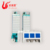 Quality Assurance machine dryer rice best selling hot chinese products