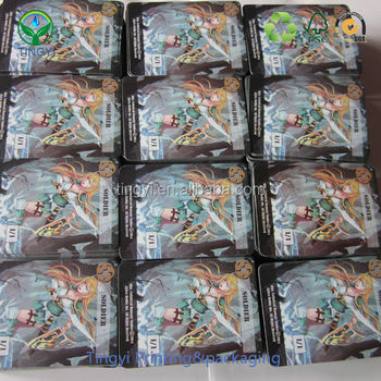 custom yugioh cards game printing buy cards game yugioh cards game