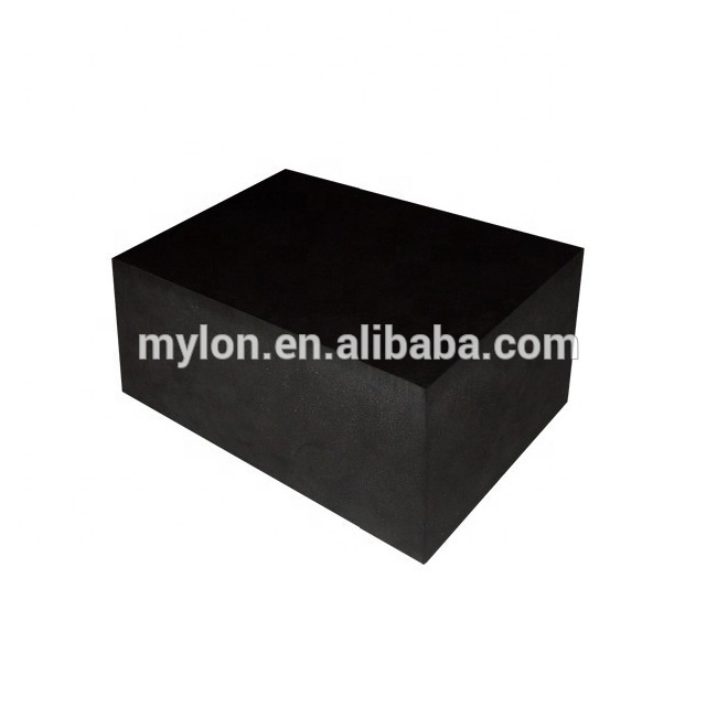 sound // water proof insulation 2m x 1m Closed cell polyethylene foam sheet