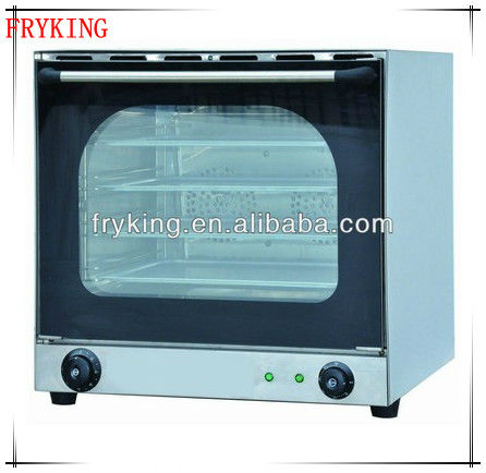Digital Turto Air Convection Oven