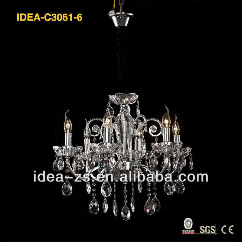 Colored acrylic chandelier drops wholesale acrylic chandelier colored acrylic chandelier drops wholesale acrylic chandelier suppliers alibaba mozeypictures Images
