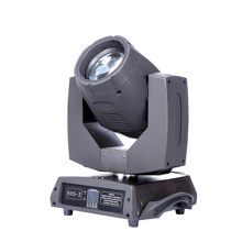 Professional Stage DJ Party Light 230 W Sharpy Beam 7r หัว