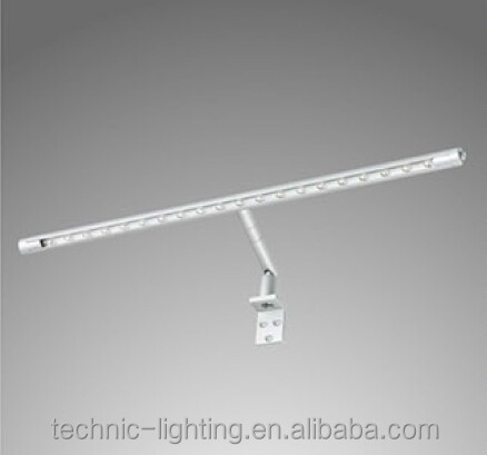 Wall Mounted Led Picture Light