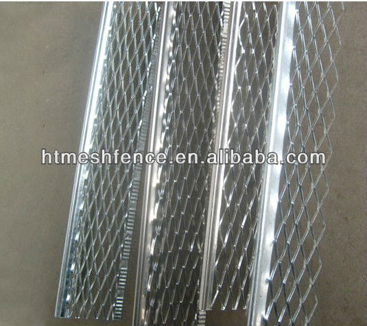 rib lath direct ISO factory