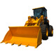 930 Model small factory price shovel loader with 1 m3 bucket capacity
