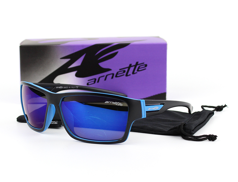 2bf302855 Buy Arnette Brand Sunglasses Oculos De Sol Feminino Outdoor Sports Mens Sun  Glasses With Original Packages Eyewear De Sol in Cheap Price on Alibaba.com