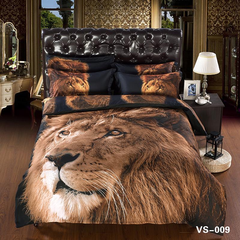 man bedroom sets beautiful bedroom comforter sets moncler factory outletscom