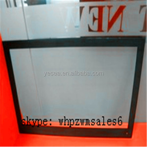 custom fashionable & cheap LCD TV plastic case mould,LED TV back cover plastic parts injection mold China manufacturer