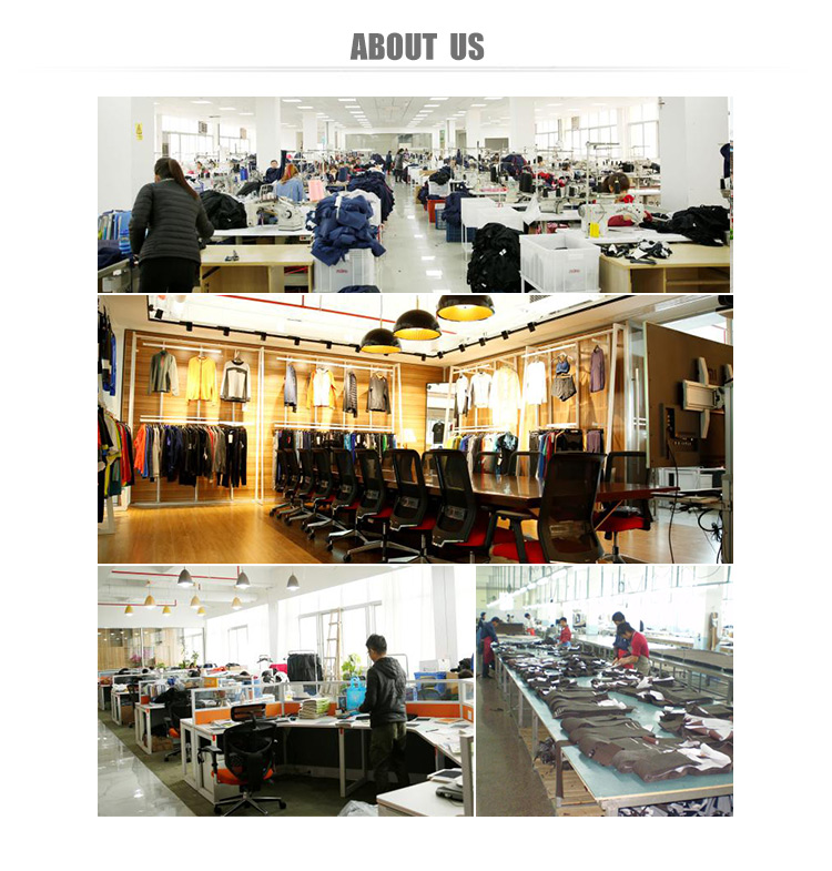 Men Work Jacket Cooling Air Work Clothes With Fan Cooling Function