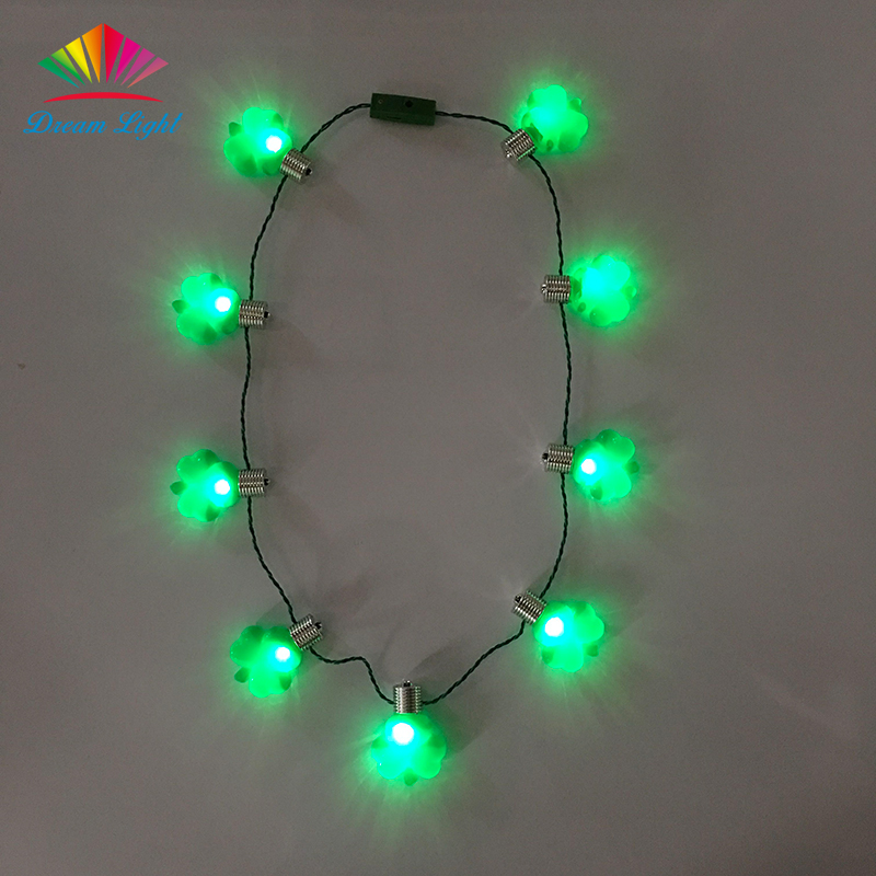 Lights & Lighting Honest Rgb Floating Led Pool Light !! 180 Pieces/lot Battery Operated Waterproof Fairy Pearls Led Ball Light For Party Night Light