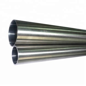 astm 304 acero inoxidable stainless steel pipe
