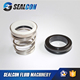 Ceramic pump seal Roten 3 mechanical seals for dyeing machines