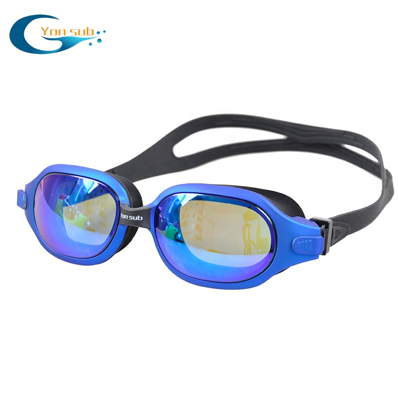 HD-Plating-Swimming-Goggles-Professional-Waterproof-Anti-fog-Man-Women-Swimming-Glasses-Four-Colors-YG1288 (2).jpg