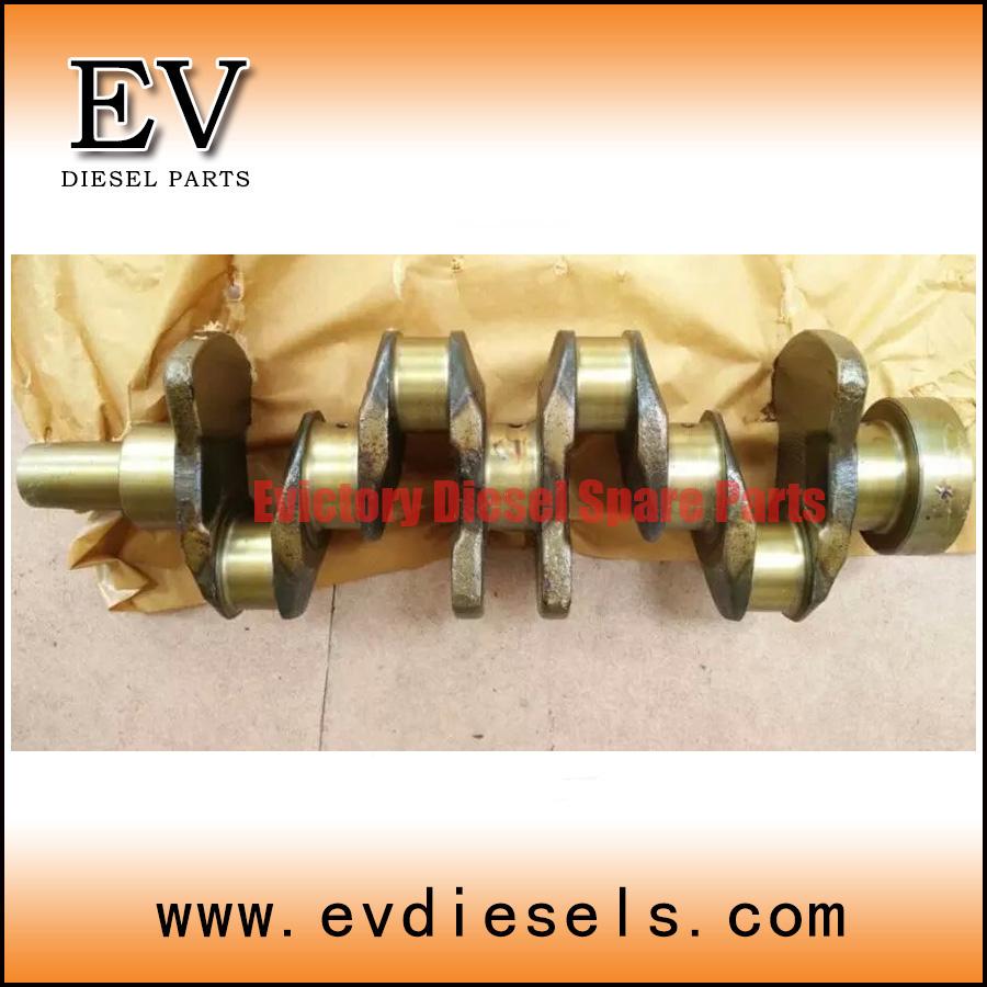 forklift engine 3D74 3D74E 3TN74 3TNV74 3TNE74 full gasket