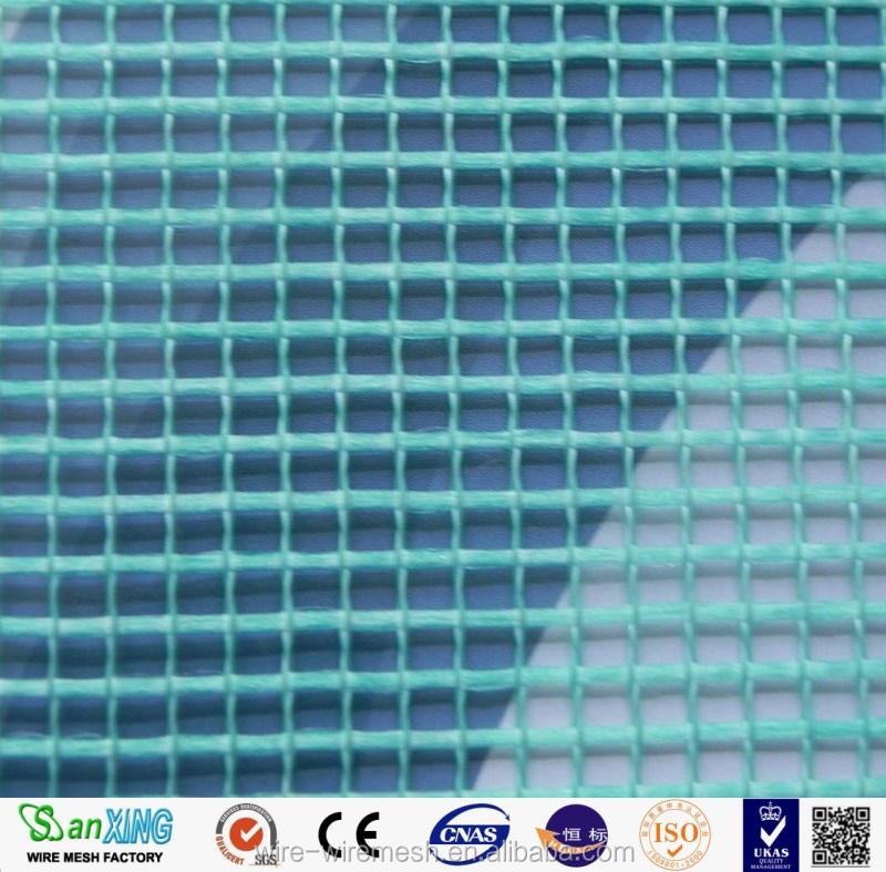 Soft Fiberglass Mesh Wholesale, Fiberglass Mesh Suppliers - Alibaba