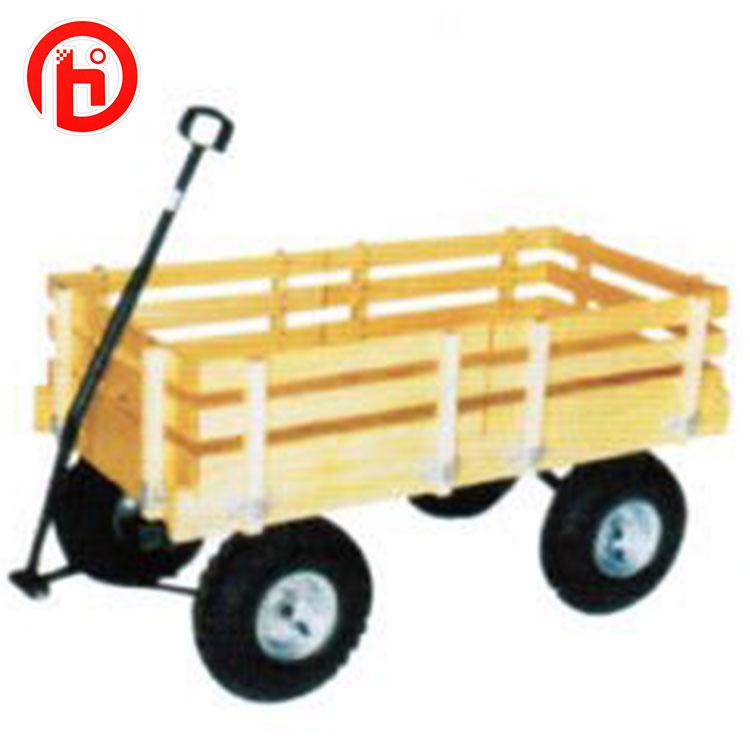 Beau Wooden Garden Wagon Farming Kids Wagon Tool Cart Tc1823   Buy Tool Cart  Tc1823,Wooden Wagon Tool Cart Tc1823,Garden Kids Wagon Tool Cart Tc1823 ...