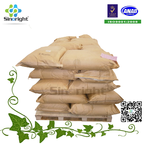hot sale 40-47% magnesium chloride on bulk stock