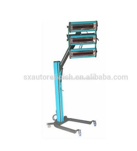 Infrared Paint Dryer  Infrared Paint Dryer Suppliers and Manufacturers at  Alibaba com. Infrared Paint Dryer  Infrared Paint Dryer Suppliers and