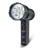 UniqueFire led strobe 5000lm searchlight most powerful led fleshlight