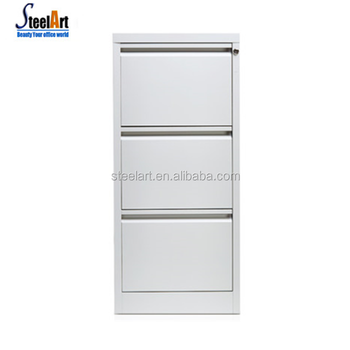 Metal Filing Cabinet Suspension Files