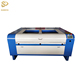 laser cut acrylic/laser mat cutter machine/laser engraving machine for abs