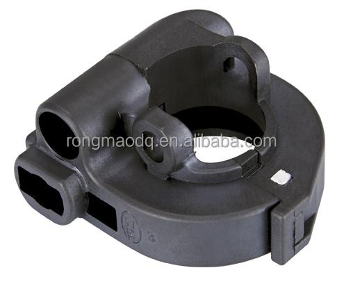 Finden Sie Hohe Qualität Bremsleitung Hersteller und Bremsleitung ...