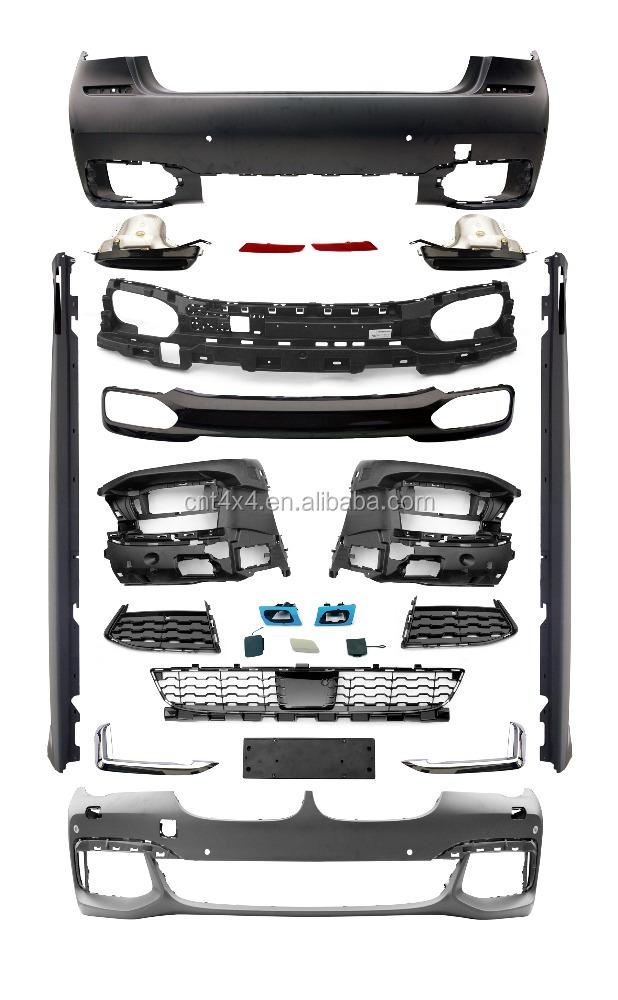 Car Tuning Parts Complete Body Kits - Buy Car Tuning Parts,Tuning ...