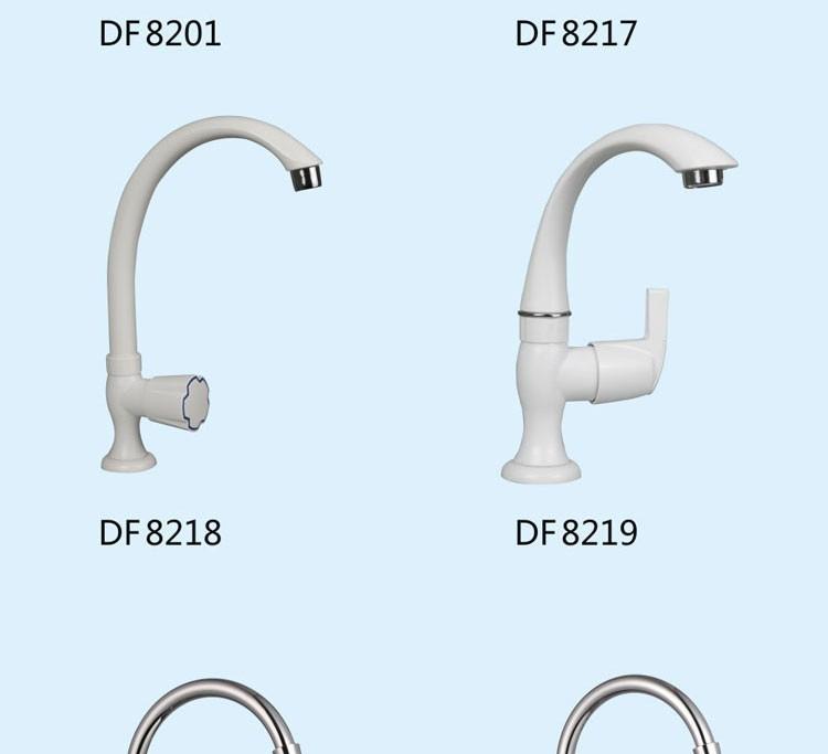 High Quality Plastic Bathroom Faucet Hole Basin Mixer Taps Buy - Plastic bathroom faucet