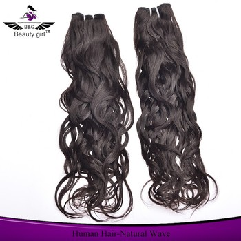 Brand factory online shopping wholesale virgin brazilian natural brand factory online shopping wholesale virgin brazilian natural hair weave sew in human hair extensions pmusecretfo Choice Image
