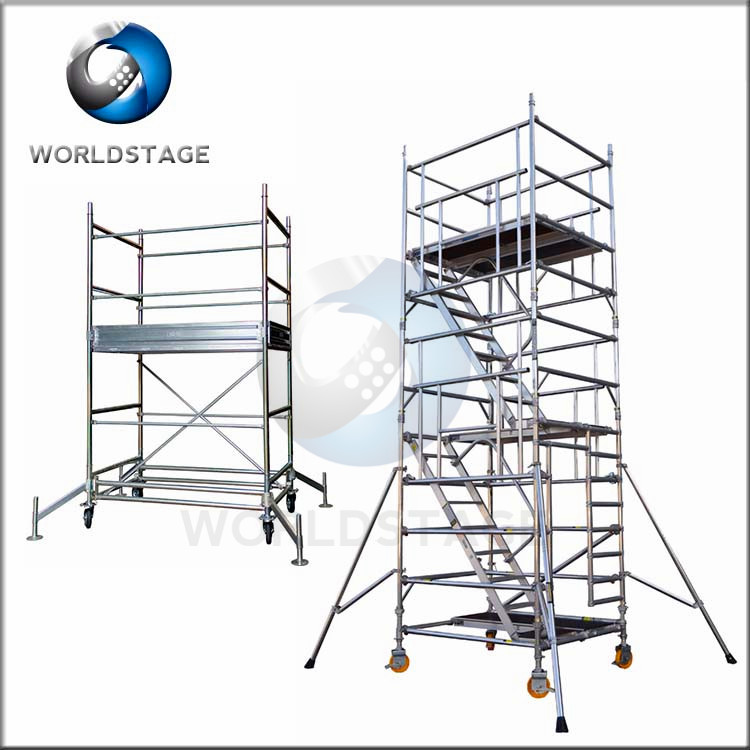 Factory Direct Sale Scaffolding Parts Post Shore Steel Props Adjustable Height Used Scaffolding Prop