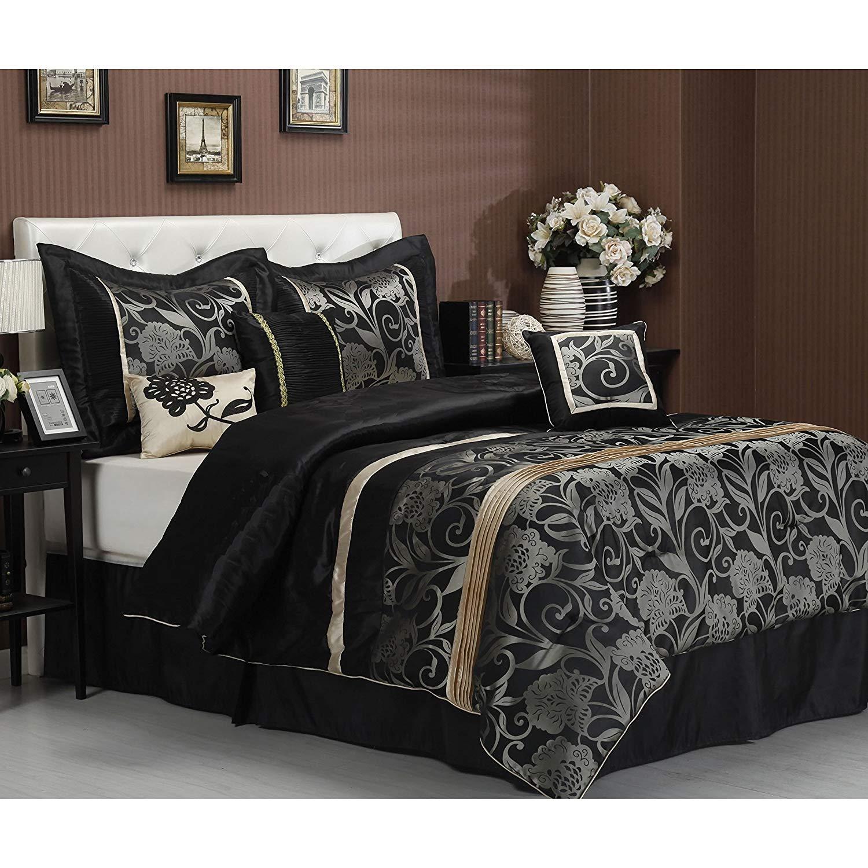 Cheap Black Silver Comforter Find Black Silver Comforter Deals On Line At Alibaba Com