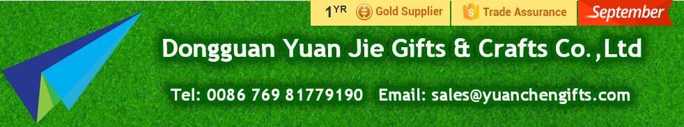 Customized Golf Course Distance Markers Golf Pitch Markers In Full Color Buy Golf Course Distance Markers Golf Tee Marker Golf Pitch Marker Product On Alibaba Com