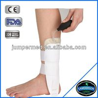 Samderson C1AN-1001 AFO rehabilitation therapy ankle brace/support