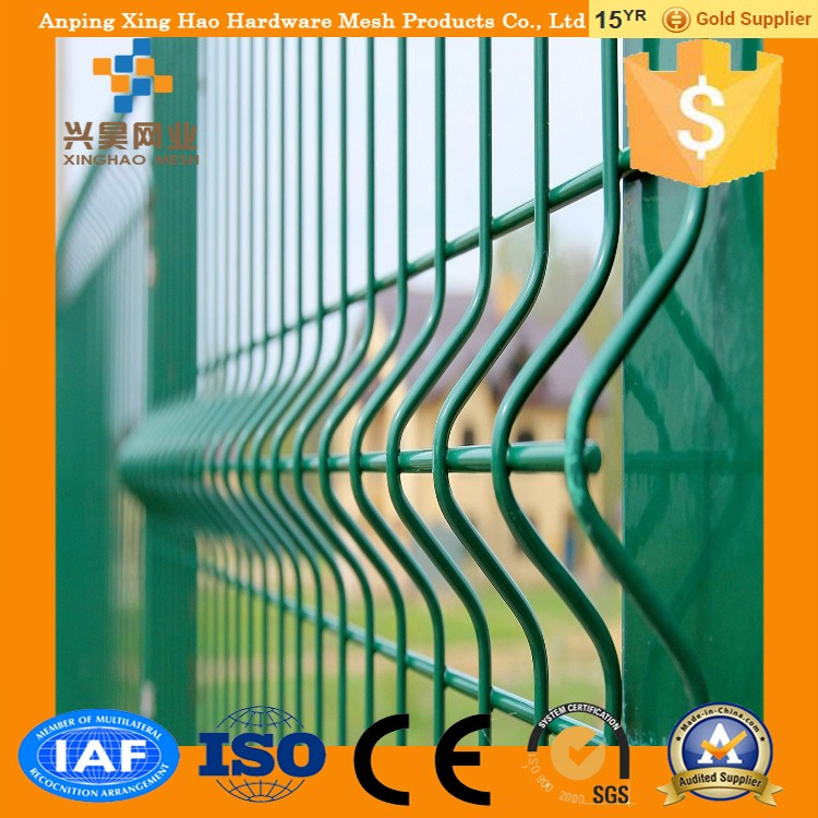 wpc fence shijiazhuang polyrope used chain link fence for sale
