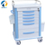 AC-MT030 equipment for the hospital medical equipment hospital medicine trolley cart