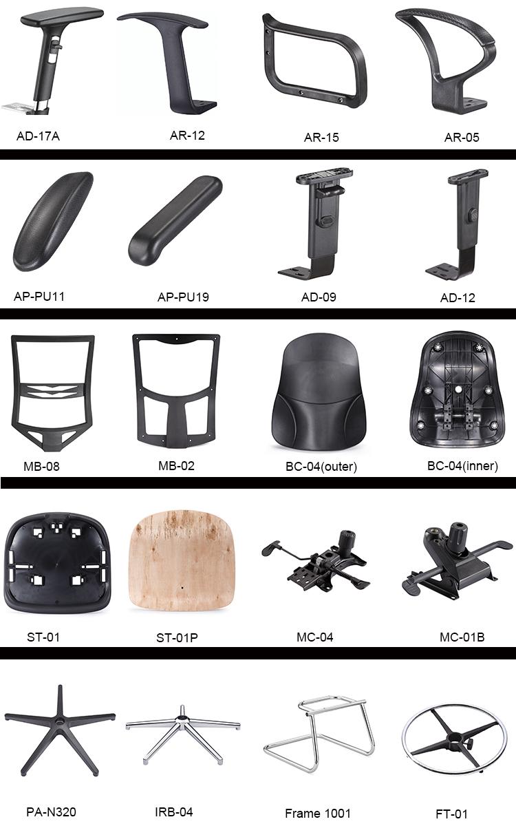 Giratoria Giratoria Buy Reposabrazos Silla Arreglar reposabrazos A Espaã Fijos De silla Repuesto Oficina Silla Piezas Para BedWrCoQx